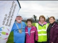 Liona O'Toole at SDCC Sport Partnership Operation Transformation walk launch