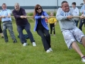 Tug_of_War_Palmerstown